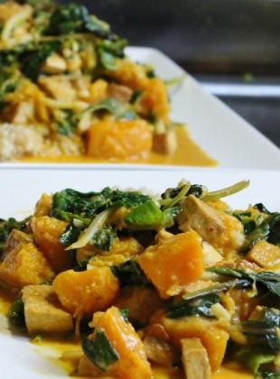curry tofu courge (1200x713)