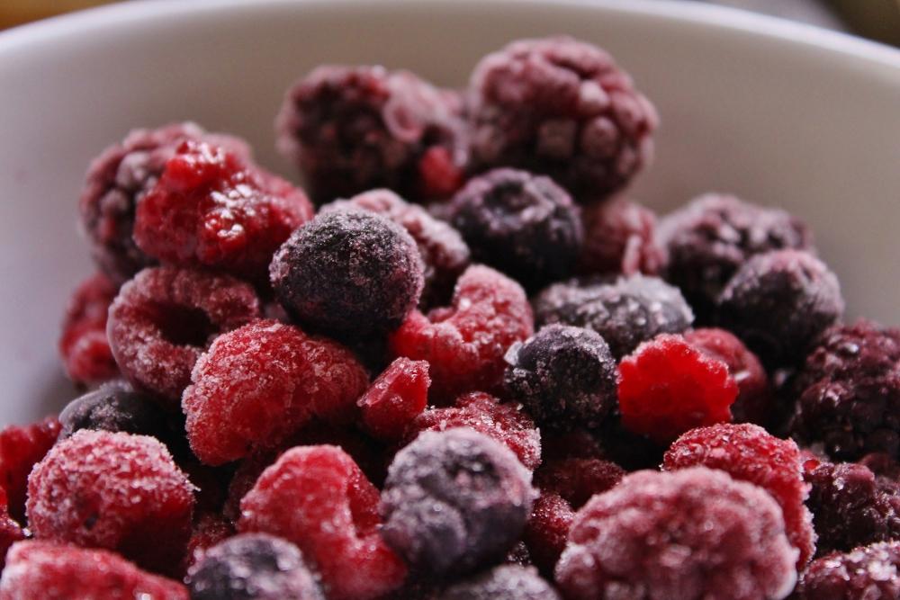 fruits baies congelees (1000x667)