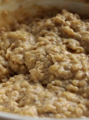 melange muffin (800x533)