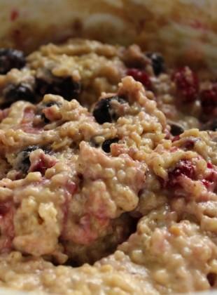 melange muffin quinoa vegan (1024x683)