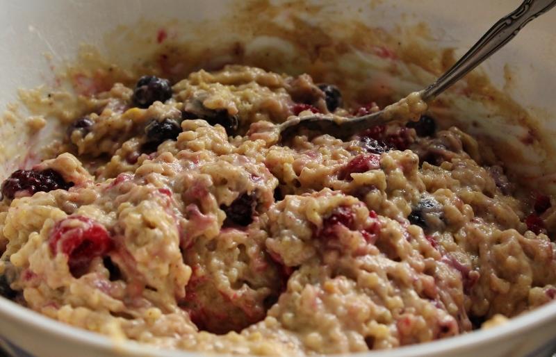 melange muffins quinoa (800x514)