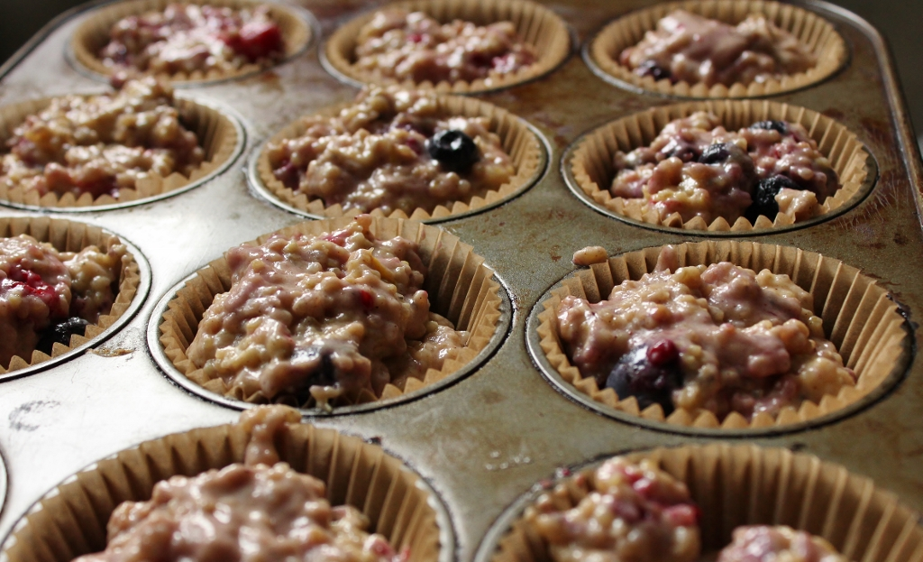 muffins quinoa 3 (1024x623)