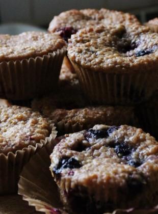 muffins quinoa bleuets citron vegan (1200x740)