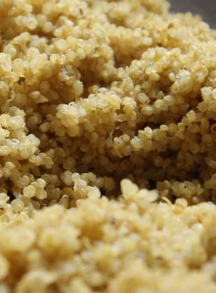 quinoa cuit (1000x615)