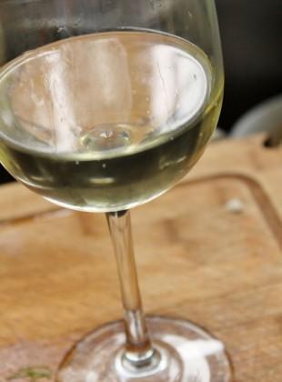 IMG_7268 (2) vin blanc (683x1024)