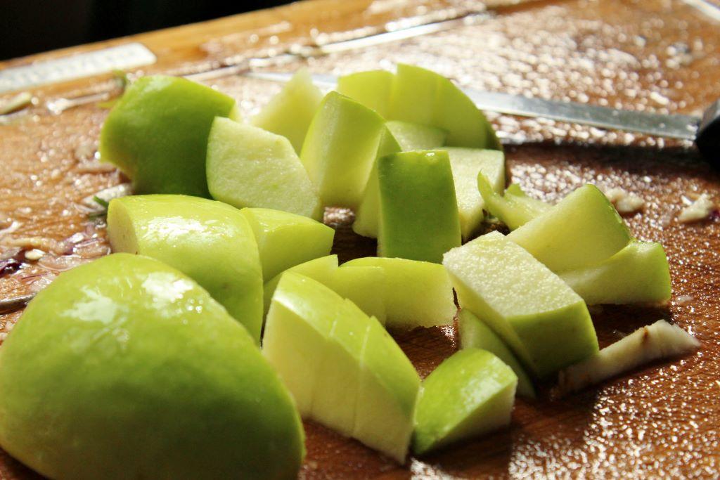 IMG_7315 (2) pommes (1024x683)