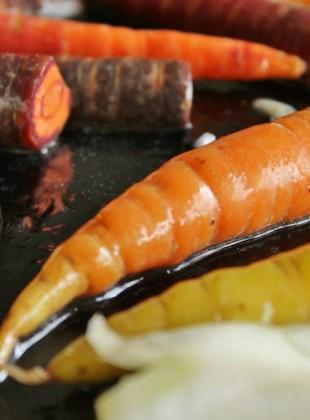 IMG_7346 (2)carottes (1024x683)