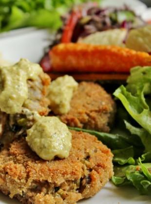 IMG_7363 (2) crab cakes vegan (1024x714)