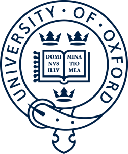 oxford university animal rights