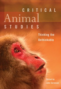 2014_Critical-Animal-Studies_CVR