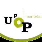 Upop Logo