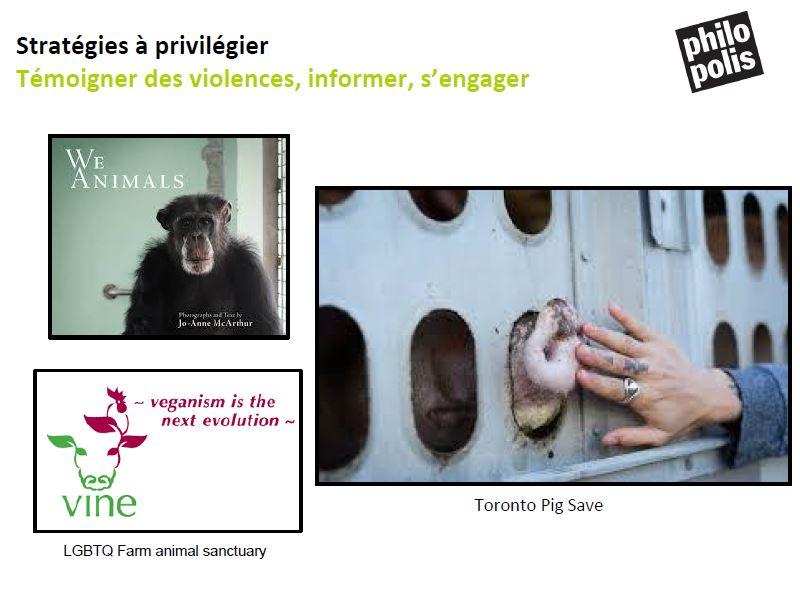 privilegier 4