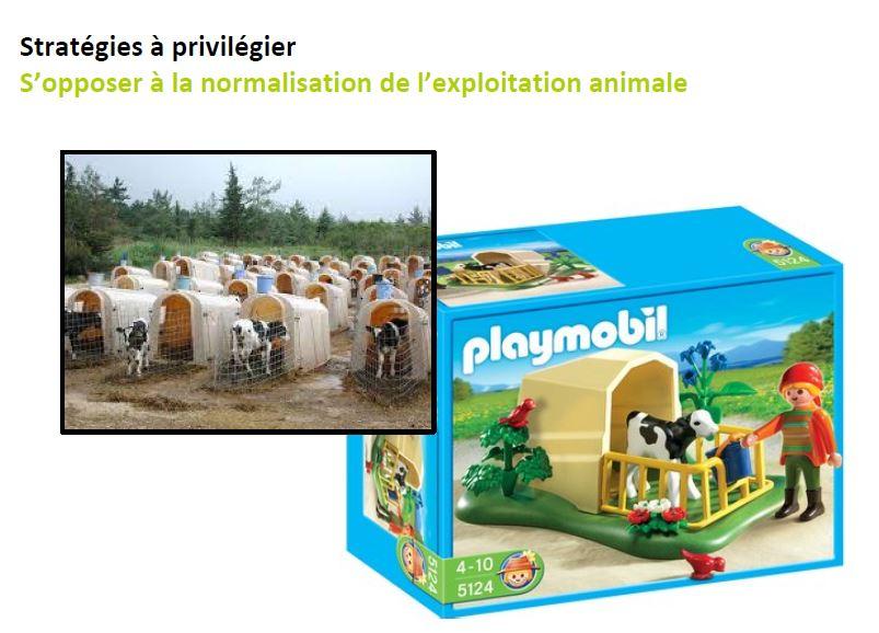 privilegier 5